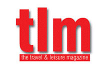 tlm-the-travel-and-leisure-magazine